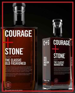 THE COLLECTION 2-PACK 750ml